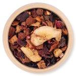 FRUIT TEA BANANA BOAT