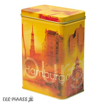 DO.HAMBURG DESIGN 250G 12