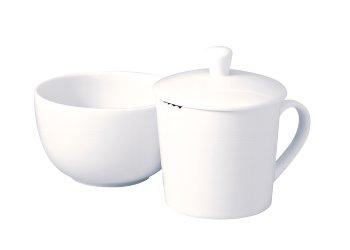TEA-TASTING SET 6