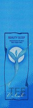 TEETÜTE 100G BEAUTY SLEEP/VIT.