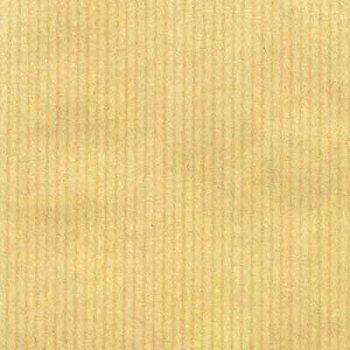 TEETÜTE 500G KRAFTPAPIER NATUR