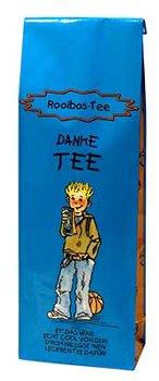 """TEEFAMILIE """"DANKE-TEE"""""""