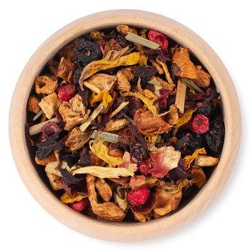 NATURAL FRUIT ICE TEA