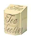 DO.SYLT TEA SELECTION 12