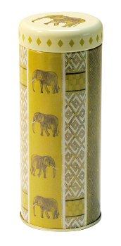 DO.COLOURED ELEPHANTS 150G