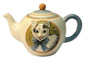 DEKOR-KANNE CAT 2