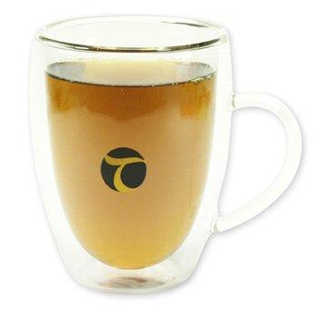 TEE-GLAS TEA O D'OR 0,350L 6