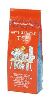 TEA FAMILY ANTI-STRESS