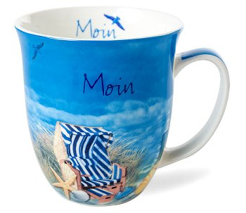 MUG BEACH-DESIGN MOIN