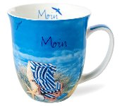 MUG BEACH-DESIGN MOIN MOIN
