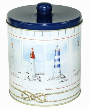 DOSE LIGHTHOUSES 6