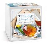 TEEREISE-BOX SCHWARZTEES