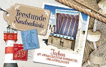 GENUSSBOX TEESTUNDE