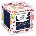 """Box """"Happy Tea"""" - Schwarztee"""