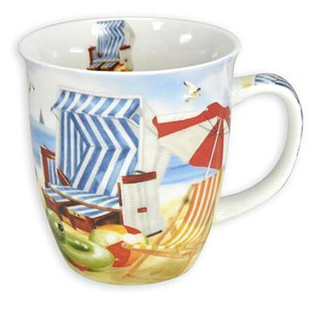MUG BEACHLIFE
