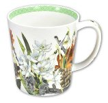 BECHER WINTERBLUME