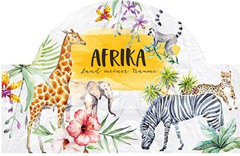DISPLAYHEADER AFRICA