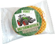 BUTTERWAFFELN FENDT /