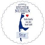 REGALHEADER SYLTER NUDELN