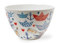 BOWL ANKER & BOOTE
