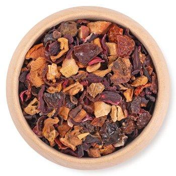 NATURAL FRUIT TEA