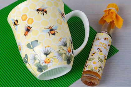Bienenfreunde