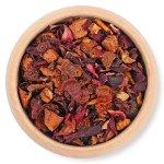 FRUIT TEA RHUBARB-CREAM