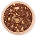 ROOIBOS PINEAPPLE-GINGER