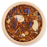 ROOIBOS RED ADVENT 2