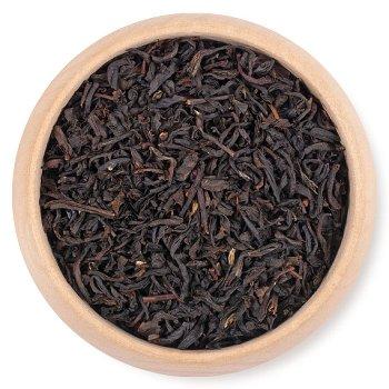BLACK TEA LYCHEE 2