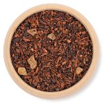 HONEYBUSH TEA SOUTHERN FRUITS2