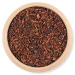HONEYBUSH TEA SWEET CHERRY 2