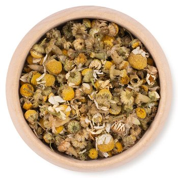 WHOLE CAMOMILE FLOWERS