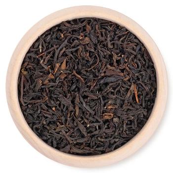 Five o'clock tea Schwarztee