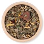 Hauskräuter-Tee Kräutertee