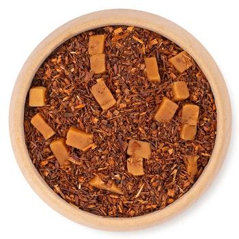 Sahne-Toffee Rooibostee