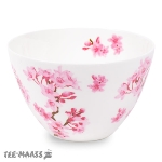 Müsli-Schale Cherry Blossom
