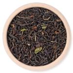 Earl Grey Ceylon/Darjeeling
