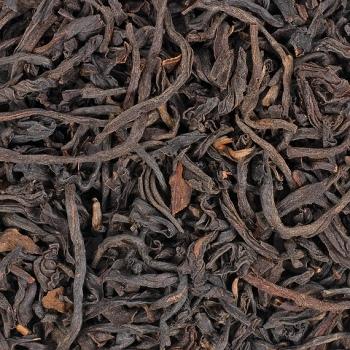 Assam Orange Pekoe FTGFOP1