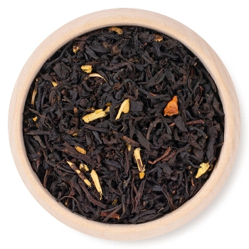 Schafskötel Tee Schwarztee