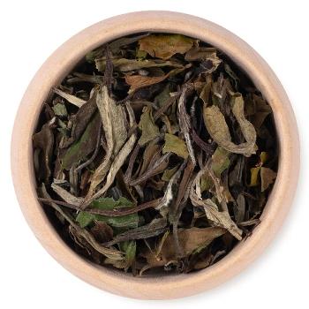China Pai Mu Tan Fujian