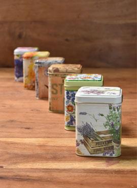 Die Japanische Teezeremonie