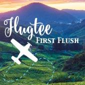 Flugtee 2017