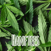 Hanftees