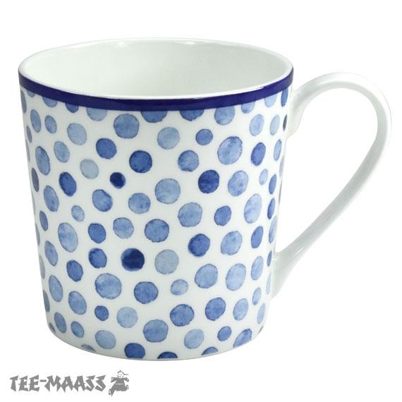 Tee-Maass > Aktionen