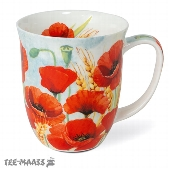 BECHER POPPIES