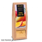 MANGO CURRY DIP 100g