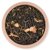 "China Jasmin ""Tee-Spezial"""