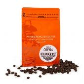 KAFFEE CREMA NO.3