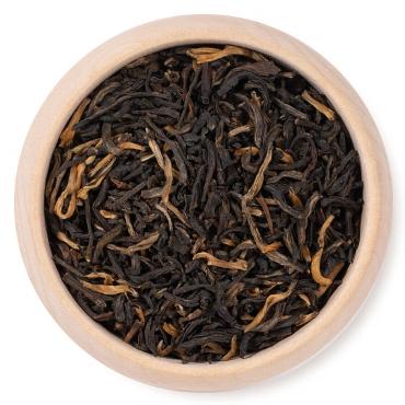Golden Yunnan Spezial